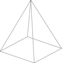 http://asy.marris.fr/asymptote/Solides/fig_py01_251011_pyramide.png